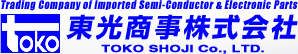 Trading Company of Imported Semi-Conductor & Electronic Parts